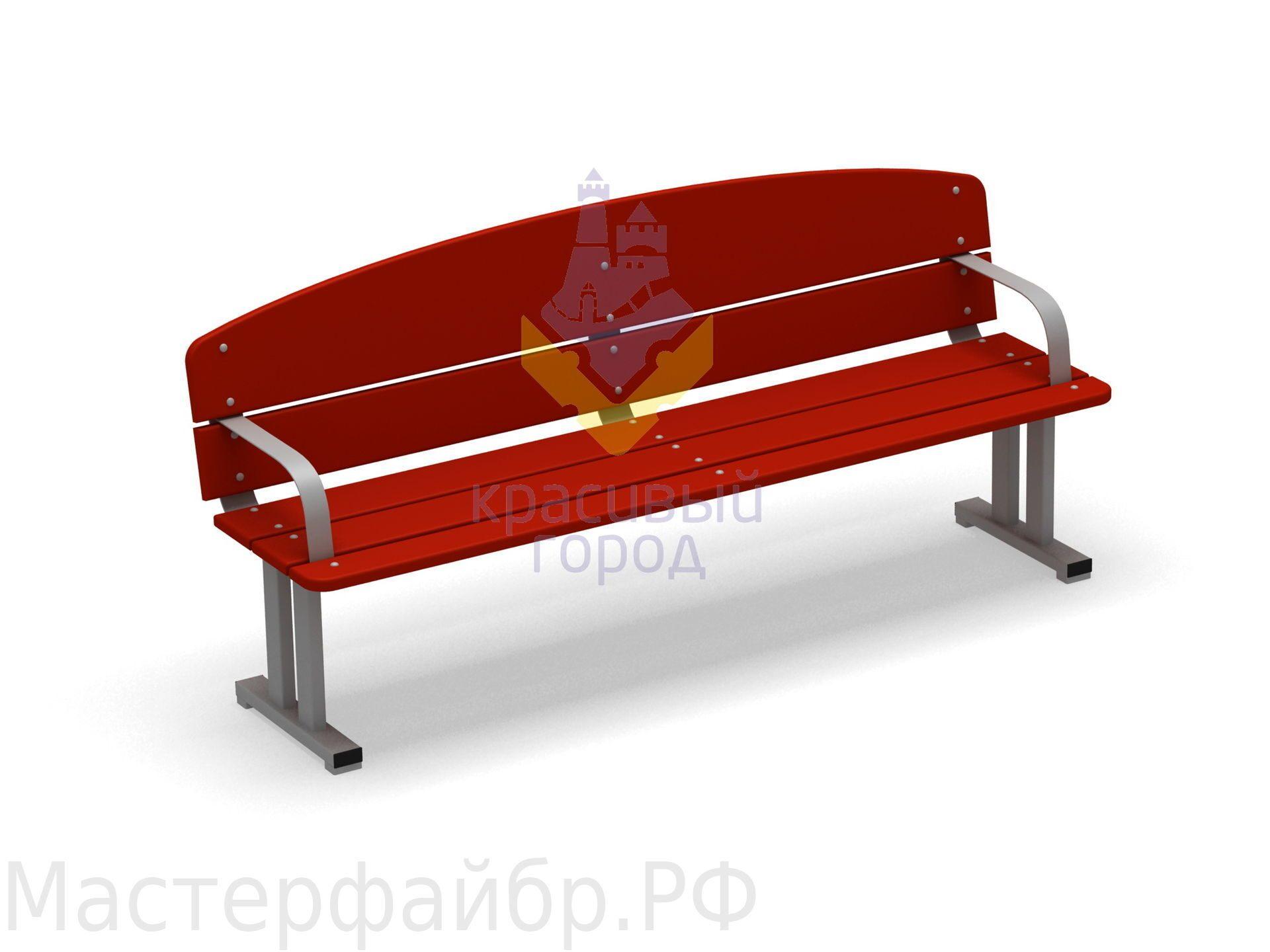 Скамейка диван